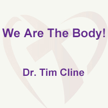 We Are the Body!